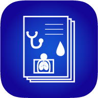 Icon Diagnosis