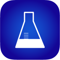 Icon Laboratory report