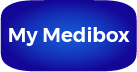 My Medibox Button